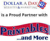 is a Proud Partner with