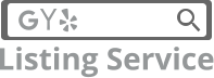 Listing Service 