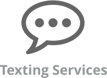 Texting Services