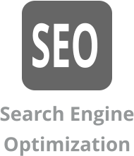 SEO Search Engine Optimization